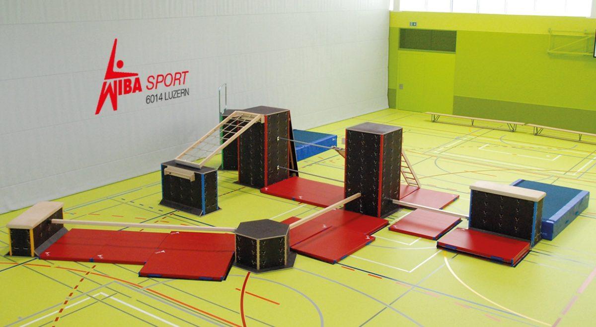 6 Inndoor Sportgeraete 05