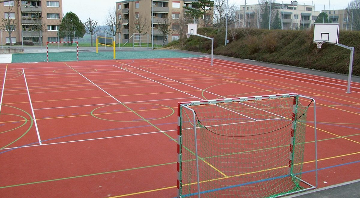 7 Outdoor Sportgeraete 05