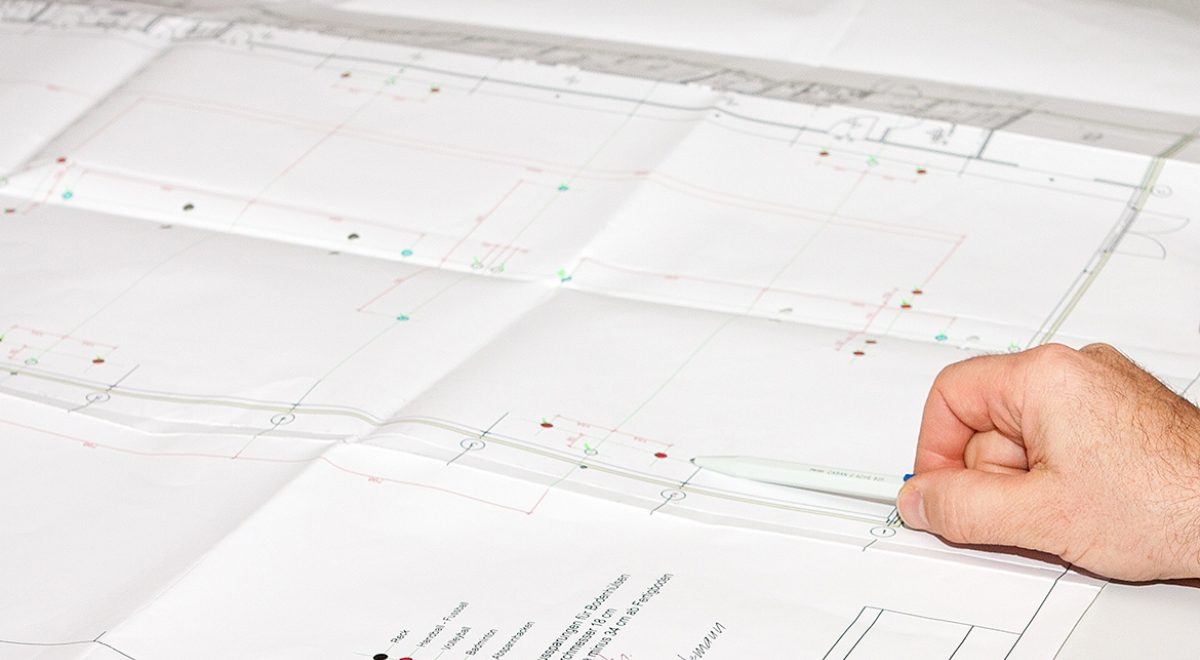 8 Beratung Planung